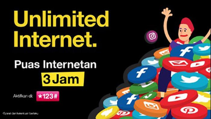 Internet Tri Unlimited