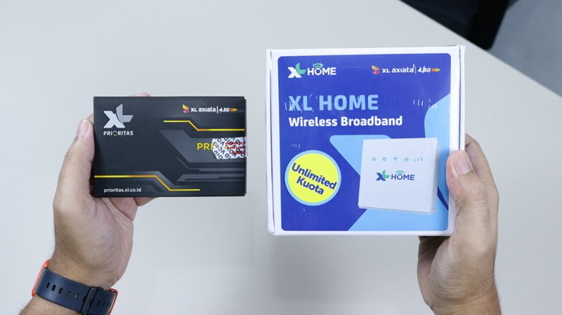 Paket XL Home Unlimited 2019 IGkepointekno